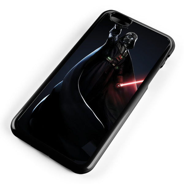 Darth Vader the Force Unleashed Apple iPhone 6 Plus / iPhone 6s Plus ISVA570