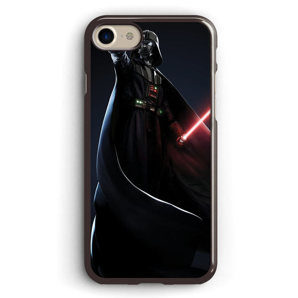 Darth Vader the Force Unleashed Apple iPhone 7 Case Cover ISVA570