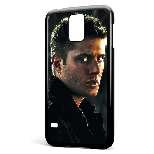 Dean Supernatural Samsung Galaxy S5 Case Cover ISVA368