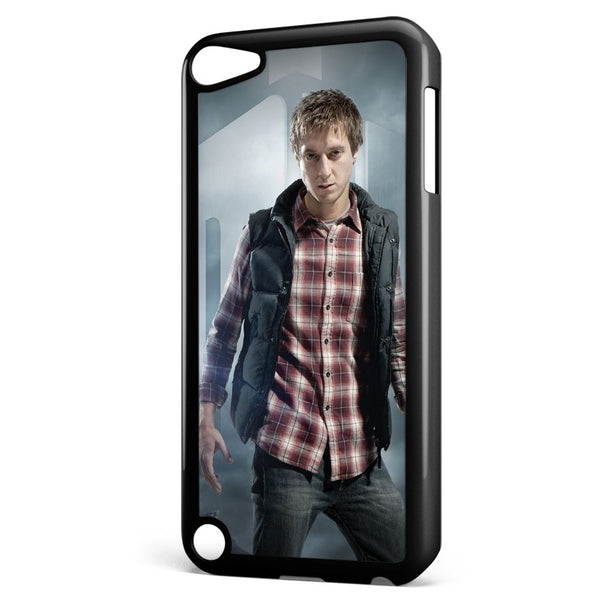 Doctor Who Rory Williams Apple iPod Touch 5 Case Cover ISVA515