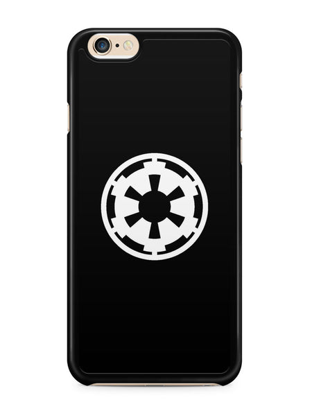 Empire Insignia Logo Star Wars Apple iPhone 6 / iPhone 6s Case Cover ISVA284