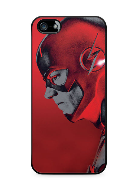 Flash Season 2 Firestorm Apple iPhone SE / iPhone 5 / iPhone 5s Case Cover  ISVA155