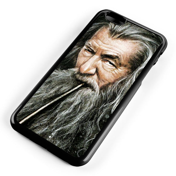 Gandalf the Lord of the Rings Apple iPhone 6 Plus / iPhone 6s Plus ISVA584