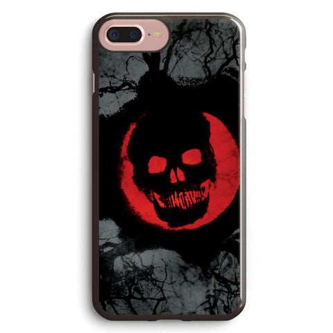 Gears of War Apple iPhone 7 Plus Case Cover ISVB557