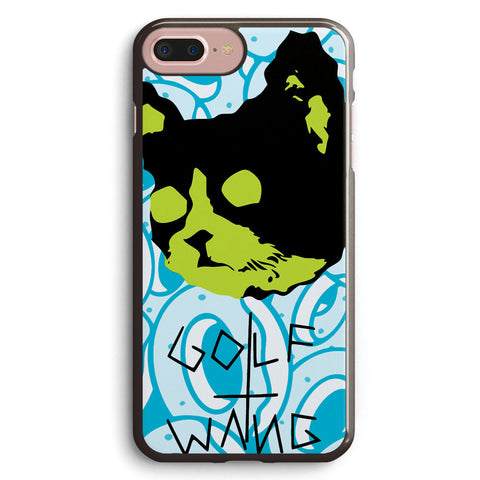 Golf Wang Apple iPhone 7 Plus Case Cover ISVG564