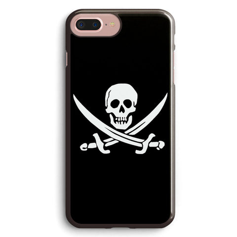 Goonies Never Say Die Apple iPhone 7 Plus Case Cover ISVC783