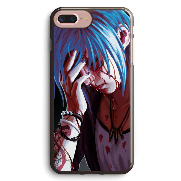 I Loved Her So Much Apple iPhone 7 Plus Case Cover ISVB606