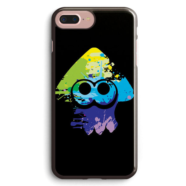 Inkling Apple iPhone 7 Plus Case Cover ISVE568