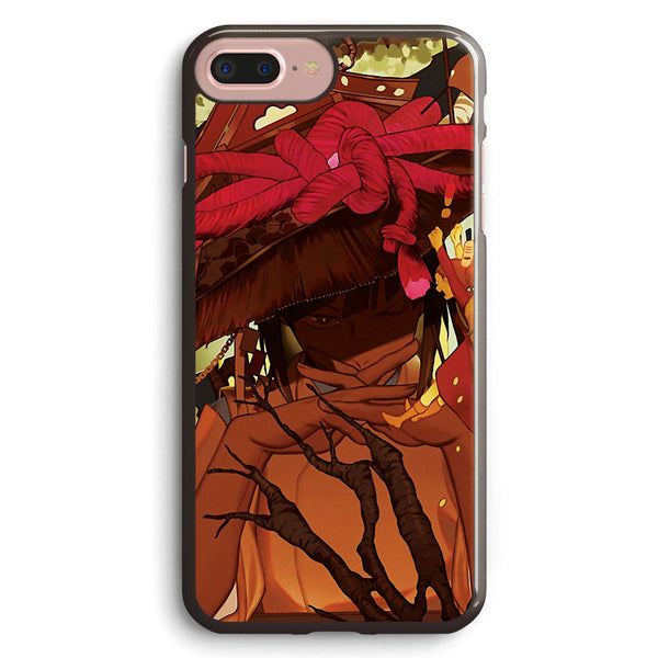 Karigurashi No Arrietty Apple iPhone 7 Plus Case Cover ISVG623
