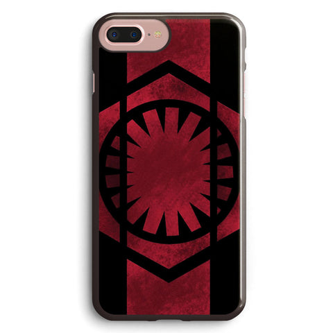 Knights of the First Order Apple iPhone 7 Plus Case Cover ISVC861