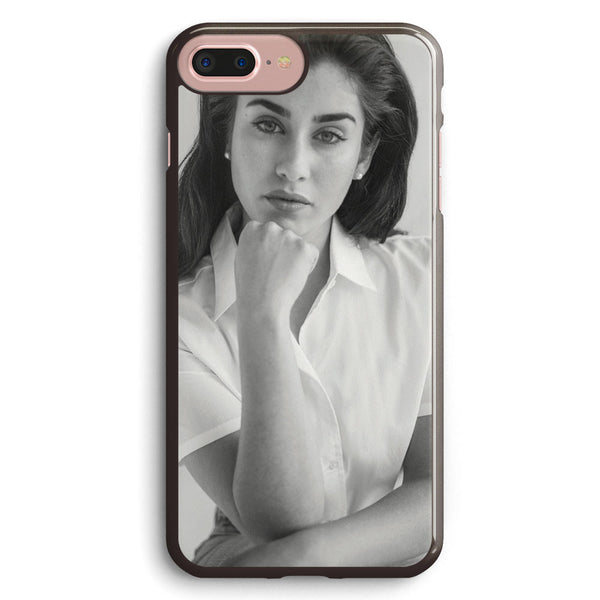 Lauren Jauregui Fifth Harmony Apple iPhone 7 Plus Case Cover ISVB642