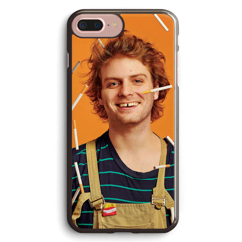 Mac Demarco Adorable Apple iPhone 7 Plus Case Cover ISVF237