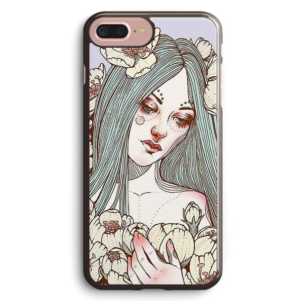 May Apple iPhone 7 Plus Case Cover ISVC286