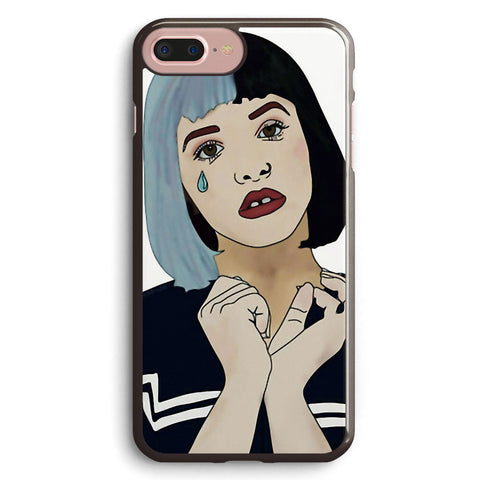 Melanie Martinez Apple iPhone 7 Plus Case Cover ISVC288