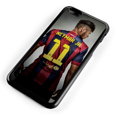 Neymar Jr Barcelona Apple iPhone 6 Plus / iPhone 6s Plus ISVA076