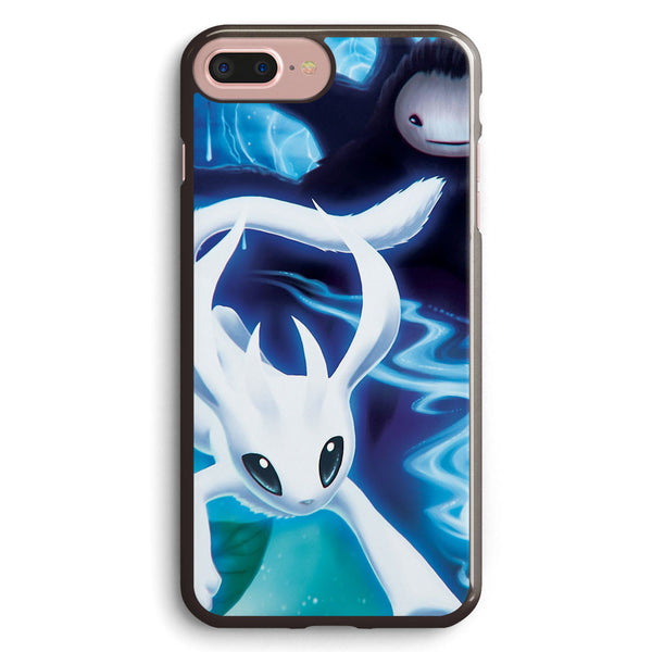 Ori and the Blind Forest Apple iPhone 7 Plus Case Cover ISVE141