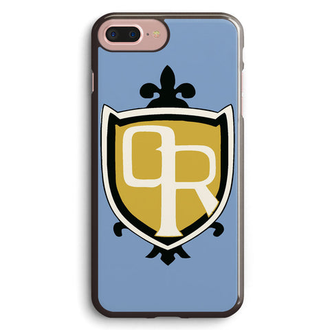 Ouran High School Host Club Apple iPhone 7 Plus Case Cover ISVC345