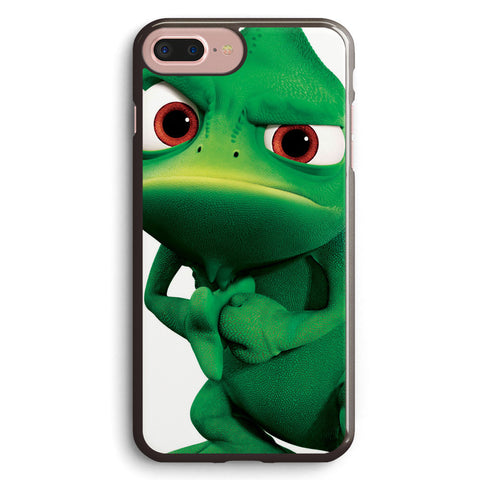Pascal Apple iPhone 7 Plus Case Cover ISVG245