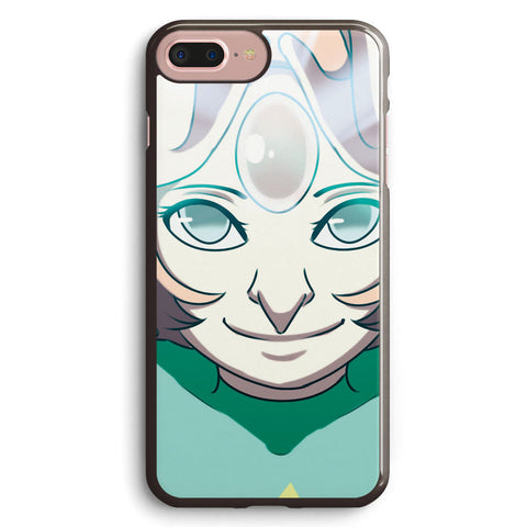 Pearl Steven Universe Apple iPhone 7 Plus Case Cover ISVC358