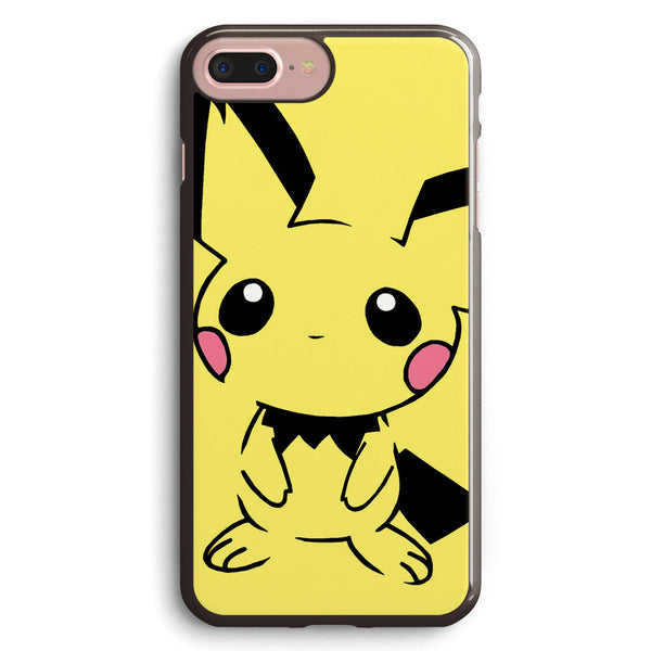 Pichu Apple iPhone 7 Plus Case Cover ISVD606