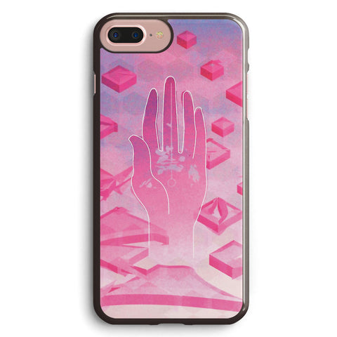 Porter Robinson Worlds 2 Apple iPhone 7 Plus Case Cover ISVB747