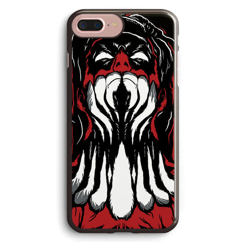 Prince Finn Demon Rise Apple iPhone 7 Plus Case Cover ISVF346