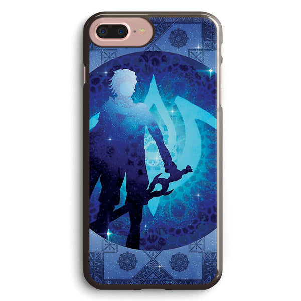 Prince of Ylisse Apple iPhone 7 Plus Case Cover ISVE169