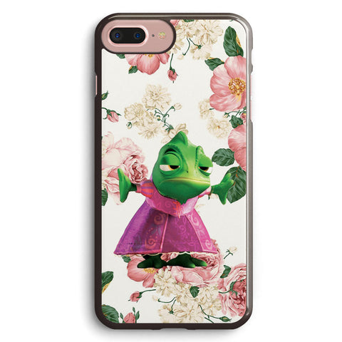 Punzie Pascal Apple iPhone 7 Plus Case Cover ISVC987