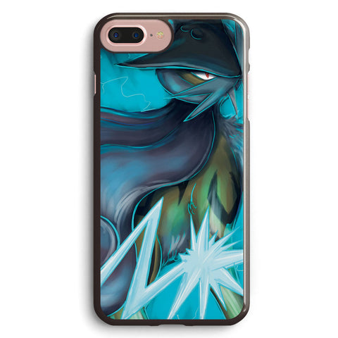 Raikou Apple iPhone 7 Plus Case Cover ISVF858