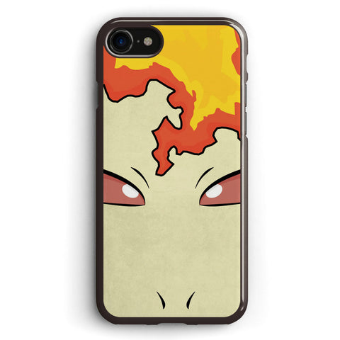 Rapidash Apple iPhone 7 Case Cover ISVF860