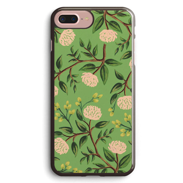 Rifle Paper Co Apple iPhone 7 Plus Case Cover ISVD008