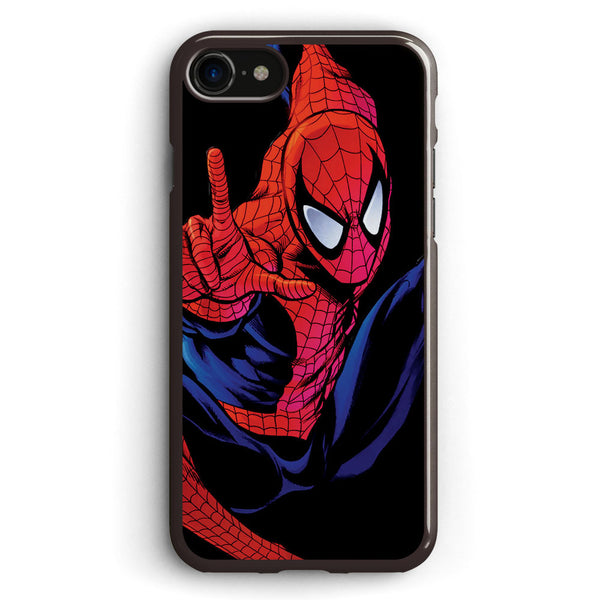 Spiderman 5 Apple iPhone 7 Case Cover ISVD690