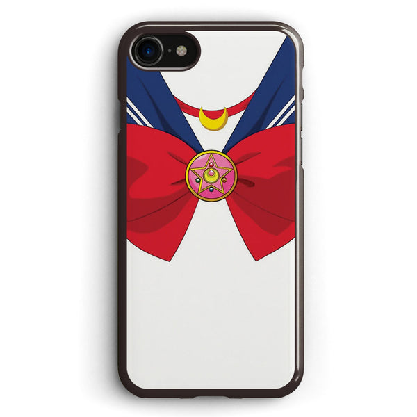 Sailor Apple iPhone 7 Case Cover ISVB778