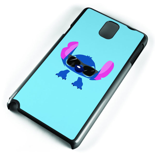 Savage Stitch Samsung Galaxy Note 3 Case Cover ISVA180
