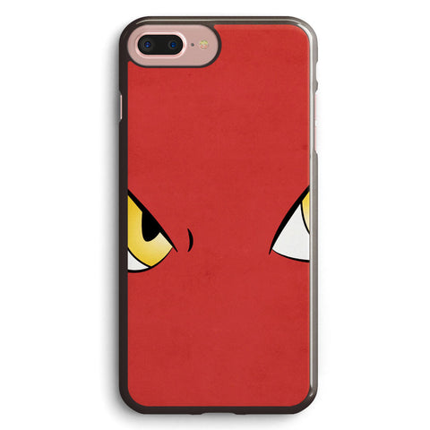 Scizor Apple iPhone 7 Plus Case Cover ISVF876