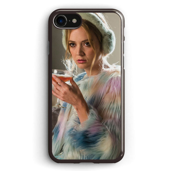 Scream Queens Chanel Apple iPhone 7 Case Cover ISVB178