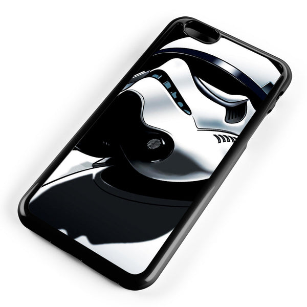 Sith Empire Stormtrooper Apple iPhone 6 Plus / iPhone 6s Plus ISVA350