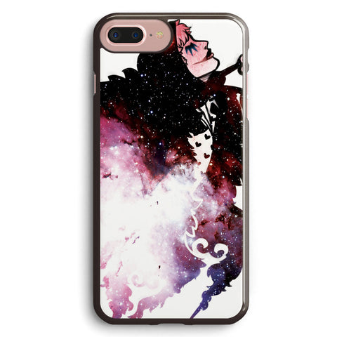 Space Rosinante One Piece Anime Apple iPhone 7 Plus Case Cover ISVC453