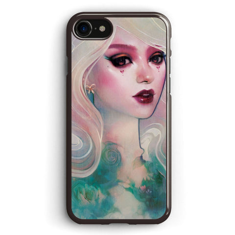 Spectra Apple iPhone 7 Case Cover ISVE227