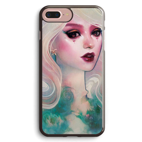 Spectra Apple iPhone 7 Plus Case Cover ISVE227