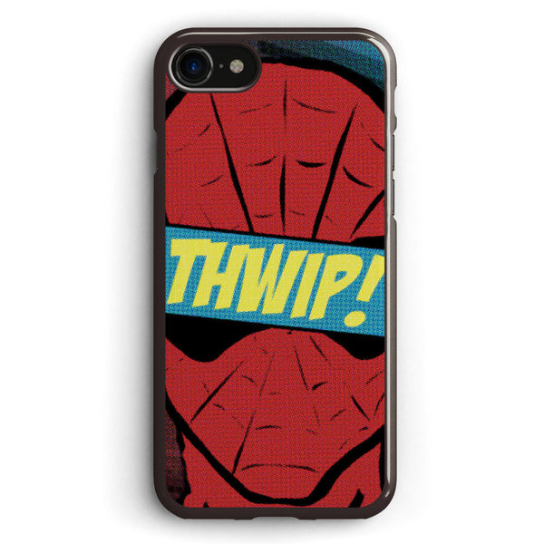 Spidey Thwip Apple iPhone 7 Case Cover ISVE230