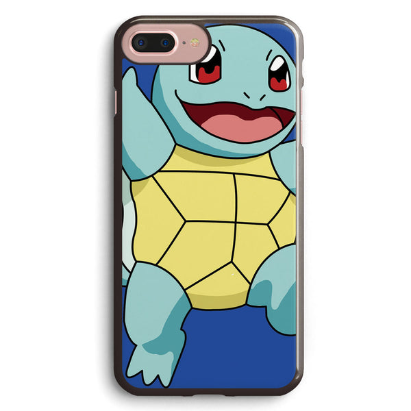 Squirtle Apple iPhone 7 Plus Case Cover ISVB815