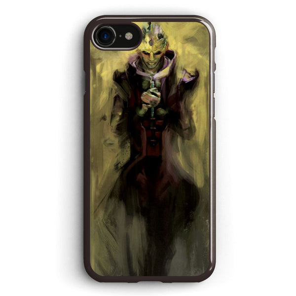 Thane Dreaming of a Cure Apple iPhone 7 Case Cover ISVF466