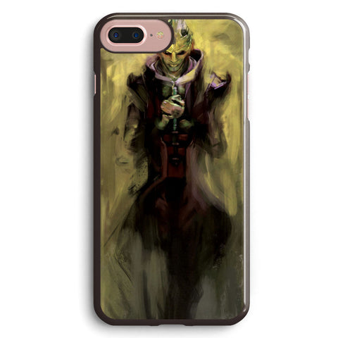 Thane Dreaming of a Cure Apple iPhone 7 Plus Case Cover ISVF466