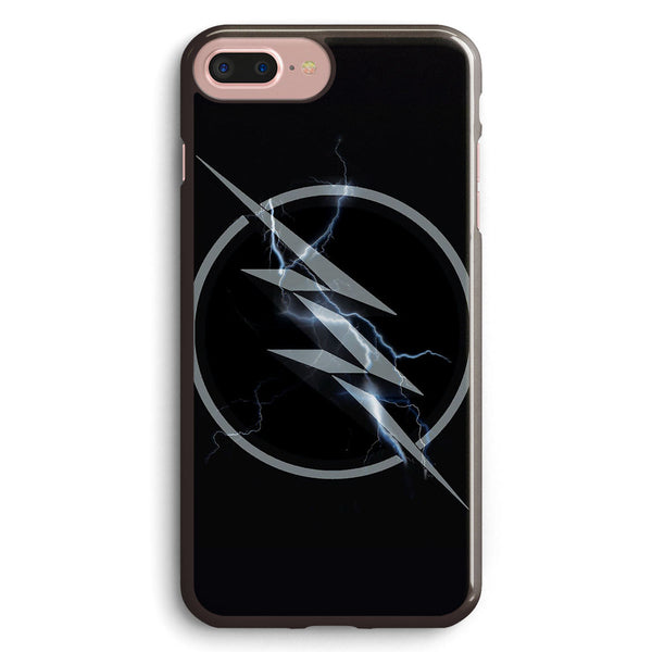The Flash Zoom Apple iPhone 7 Plus Case Cover ISVB258