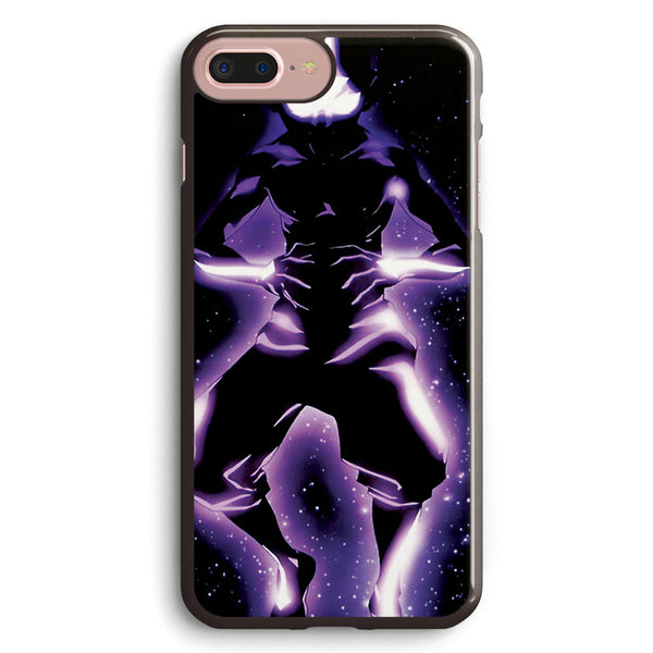 The Inner Self Apple iPhone 7 Plus Case Cover ISVE276