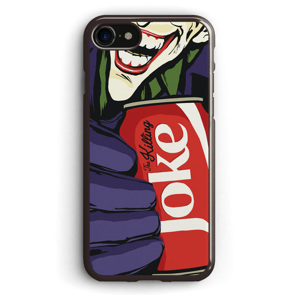 The Killing Joke Sin City Edit Apple iPhone 7 Case Cover ISVH245