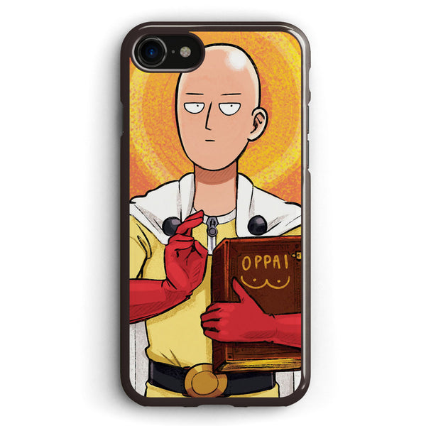 The Prophet Saitama Apple iPhone 7 Case Cover ISVB269