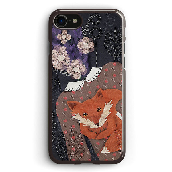 The Dress Apple iPhone 7 Case Cover ISVG824