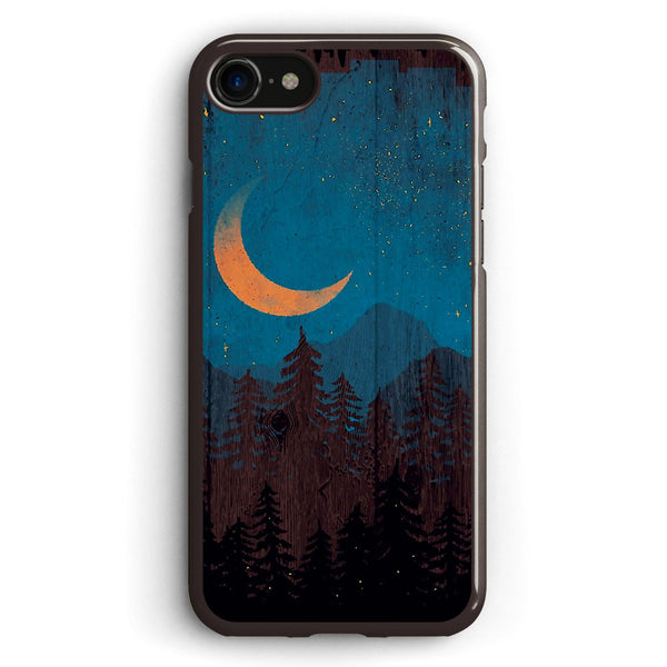 Those Summer Nights Apple iPhone 7 Case Cover ISVH259